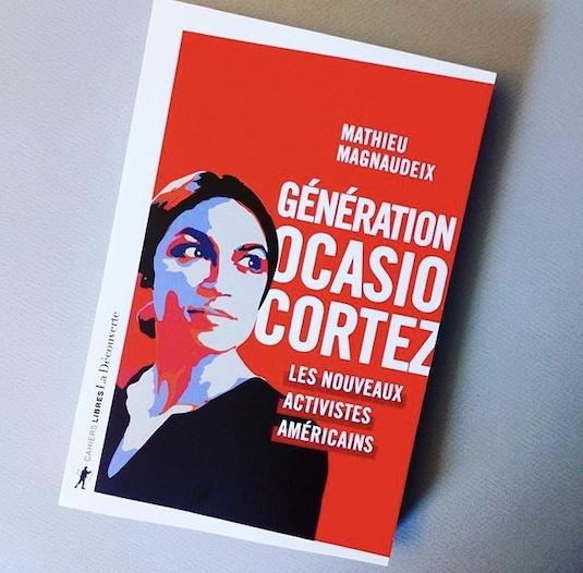 [ACTUALITÉ] Le renouveau de la gauche américaine