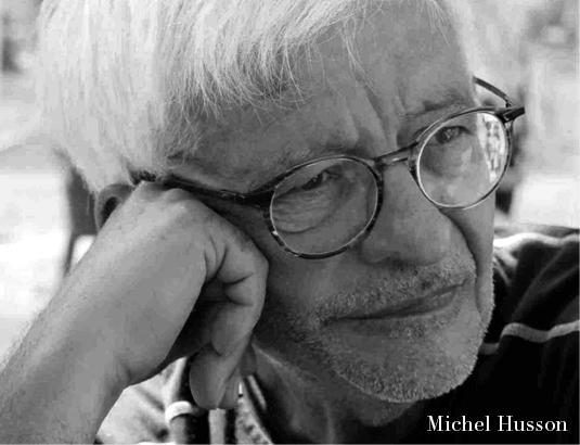 Michel Husson (1949-2021)